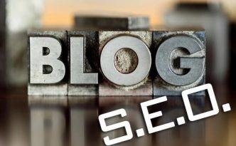 blog seo by pierre zarokian