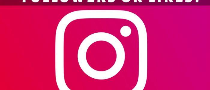 instagram marketing article by Pierre Zarokian